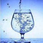 هل تعلم عن الماء , معلومات هامة عن الماء