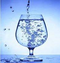 صور هل تعلم عن الماء , معلومات هامة عن الماء