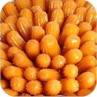صورة حلويات شرقية , اشهر الحلوى الشرقية اللذيذة 953 3