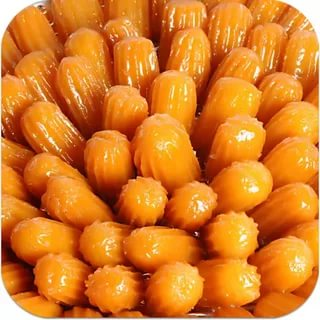صورة حلويات شرقية , اشهر الحلوى الشرقية اللذيذة