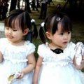 بنات كوريات صغار , اجمل صور الاطفال الكوريات