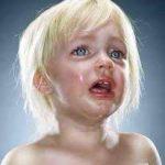 صور حزينه اوي , صورة مؤثرة وحزينة