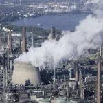 بحث حول تلوث الهواء , تعرف على اهم اسباب تلوث الهواء