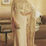 فستان سواريه , احدث فساتين سواريه