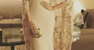 صور فستان سواريه , احدث فساتين سواريه