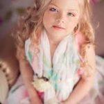 صور اطفال جميلة , اجمل صور اطفال