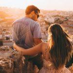 صور حبيبه , احلي الصور الرومانسية للحبيبين