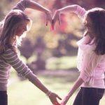 شعر عن الاصدقاء الاوفياء , افضل عبارات عن الصديق الحقيقي