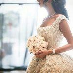 صور عن العروس , شاهد اجمل صور العرائس رائعة جدا