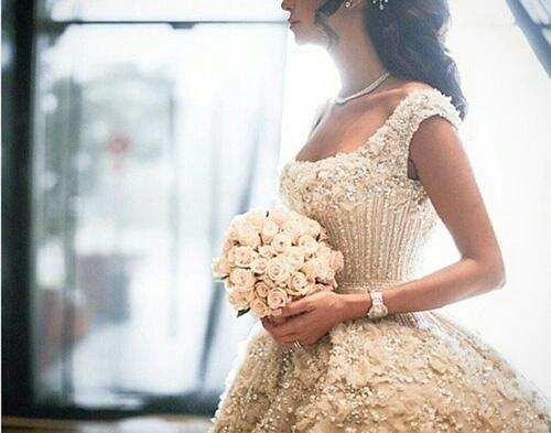 صورة صور عن العروس , شاهد اجمل صور العرائس رائعة جدا