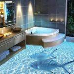 اشكال سيراميك حمامات سيراميك حمام غاية في الجمال