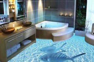صورة اشكال سيراميك حمامات سيراميك حمام غاية في الجمال