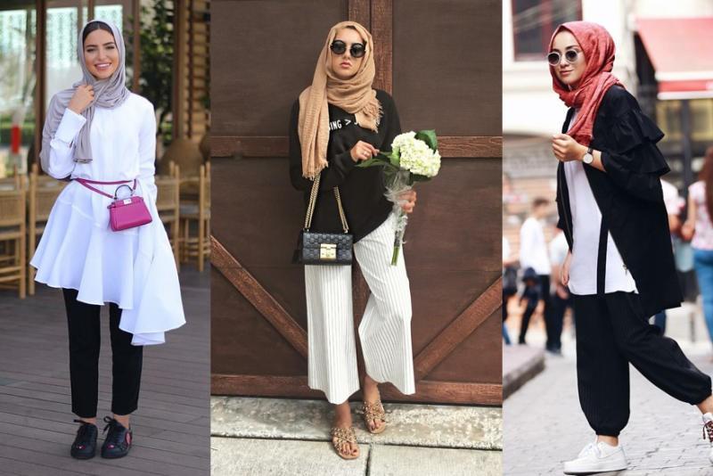 صور ملابس موضه , تعرف علي الموضة الرائجة للملابس هذه السنة للنساء