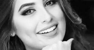 صور صور بنت تضحك , اجمل ابتسامة فتاة يمكن ان تراها في حياتك