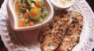 صورة وجبات دايت , احدث وجبات للدايت