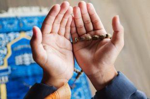 صورة دعاء قضاء الدين , ما هو الدعاء الذى يستحب قوله لتسديد الدين