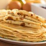 وصفات رمضانية , اجمل اكلات رمضانيه