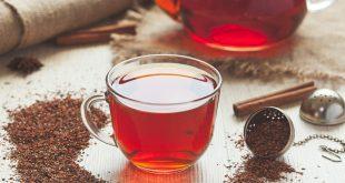 صورة اضرار الشاي , تعرف علي الاثار السلبية لشرب الشاي
