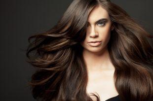 صورة لتطويل الشعر , تعرفي علي اسرع الوصفات لتطويل الشعر