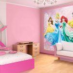 غرف نوم بنات اطفال , افضل تصميمات لغرف نوم البنات الاطفال رقيقة جدا