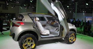 صورة ارخص سيارة , شاهد ارخص ماركات السيارات واجملها