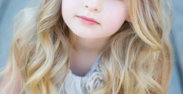 صورة صور حلوه بنات , اروع صورة للبنت جميلة 407 11 640x330