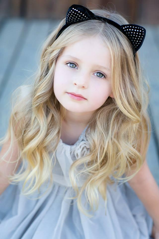 صورة صور حلوه بنات , اروع صورة للبنت جميلة