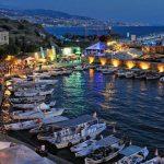 اماكن سياحية في لبنان , اروع الاماكن السياحية الموجوده فى لبنان