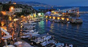 صور اماكن سياحية في لبنان , اروع الاماكن السياحية الموجوده فى لبنان