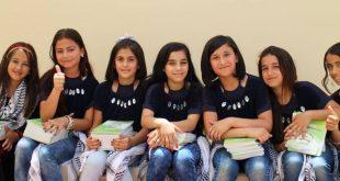 صورة بنات المدرسه , احلى صور للبنات فى المدراس