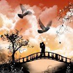 اجمل صور حب , اروع صور رومانسية ارسلها لمن تحب