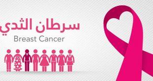 صورة علاج سرطان الثدي , علاج سرطان الثدي والتعرف على مراحله