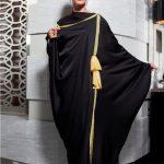عباية اماراتية , اختاري من بين اجمل العبايات الاماراتية