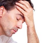 اسباب الصداع , تعرف على اسباب صداع الراس وعلاجه