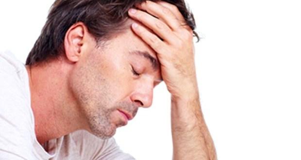صورة اسباب الصداع , تعرف على اسباب صداع الراس وعلاجه