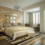 تصميم غرف نوم , صور احدث تصاميم غرف النوم البسيطة