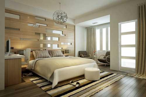 صورة تصميم غرف نوم , صور احدث تصاميم غرف النوم البسيطة
