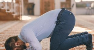 صورة ماهي اركان الصلاة , اعرف شروط و اركان الصلاة وواجباتها