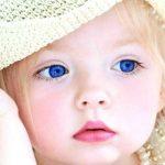 اجمل الصور اطفال فى العالم , صور وجوه اطفال ملائكية