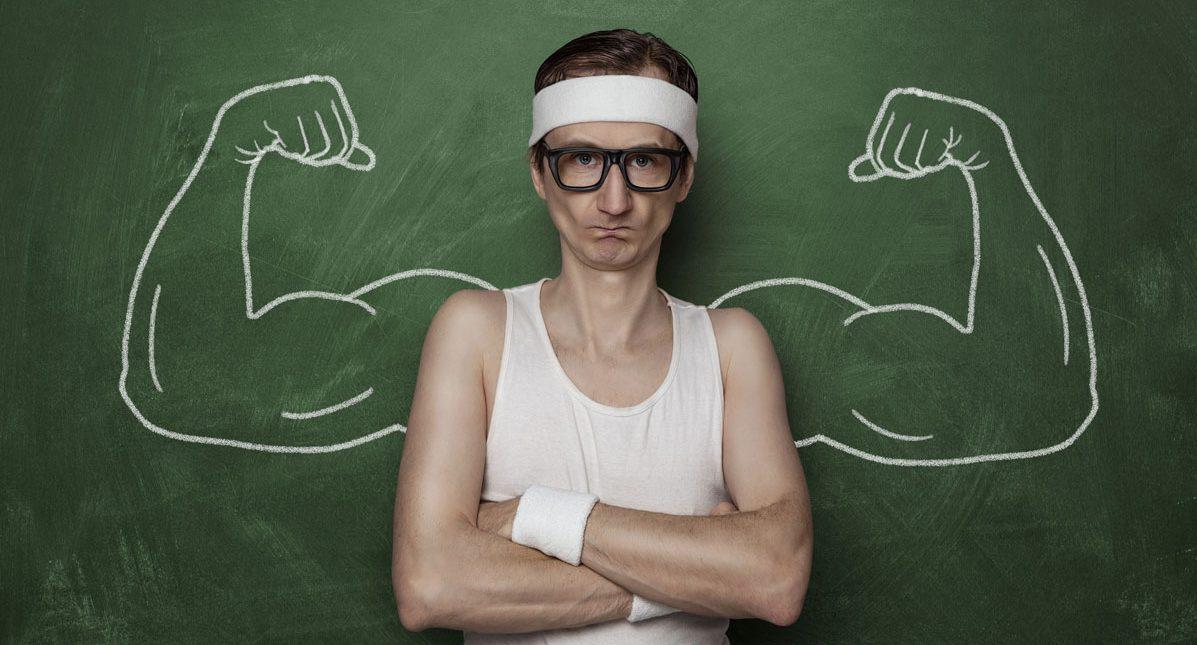 صورة نظام غذائي لزيادة الوزن , دايت لمن يعانون من النحافة