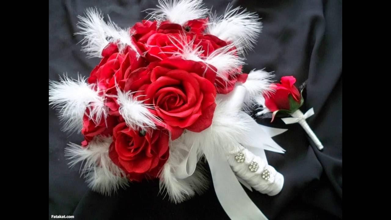 صورة صور عن الورد , صور عن الورد رؤعة مفيش اجمل منها 516 3