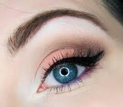 صورة عيون سوداء , صور عيون سوداء جميله 5232 7