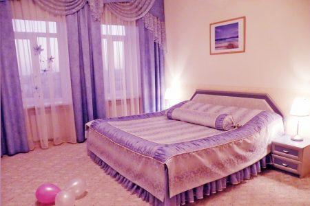 صورة ديكورات غرف نوم للعرسان , اروع غرف نوم للعرايس