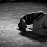 طريقة الصلاة الصحيحة بالصور , كيف اعرف ان صلاتي صحيحة