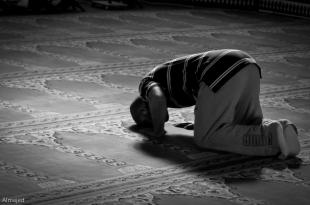 صور طريقة الصلاة الصحيحة بالصور , كيف اعرف ان صلاتي صحيحة