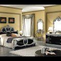ترتيب غرفة النوم , كيف ارتب غرف النوم