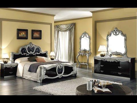 صورة ترتيب غرفة النوم , كيف ارتب غرف النوم