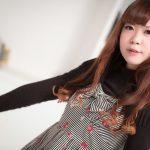 فتيات كوريات كيوت , صور فتيات جميلات من كوريا