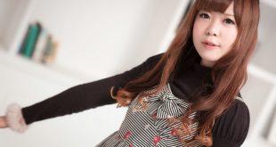 صورة فتيات كوريات كيوت , صور فتيات جميلات من كوريا