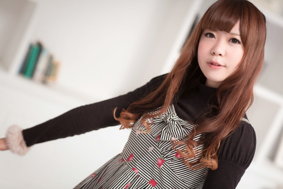 صور فتيات كوريات كيوت , صور فتيات جميلات من كوريا